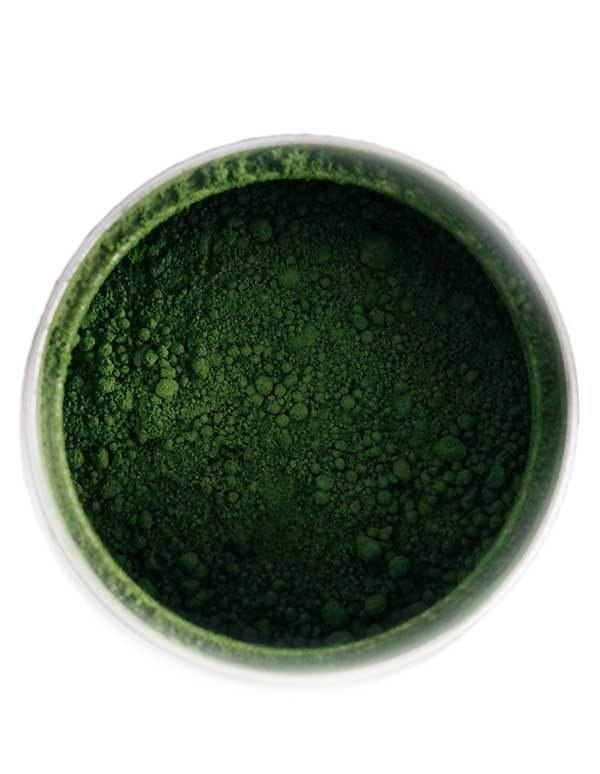 The Hookah Hookup carries bulk Kratom Powder and Kratom Capsules from brands like All Natural Farms and is for sale now. Buy Local, buy from your Hookah Hookup Store!